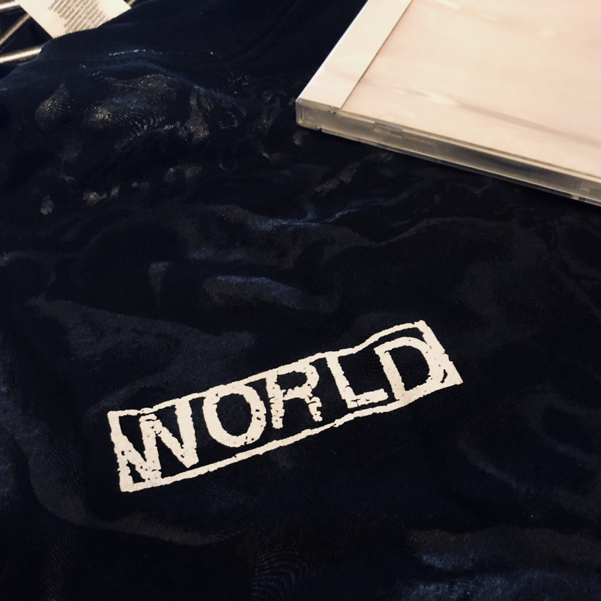20180823world