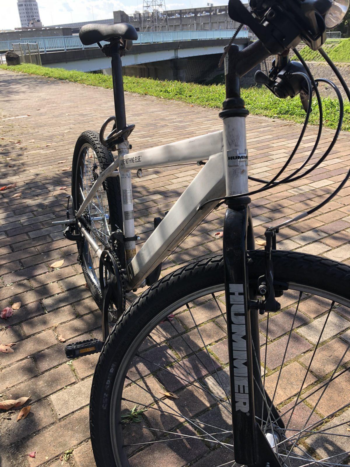 20181029cycle